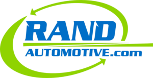 Rand Automotive Victoria